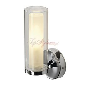 Spotline Wall lamp 149482 kinkiet
