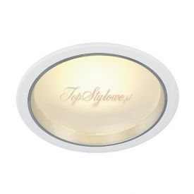 Spotline LED downlight 36/3 160461, 160471 oprawa