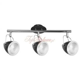 Spot Light  Oliver listwa 5109304 Spot Light