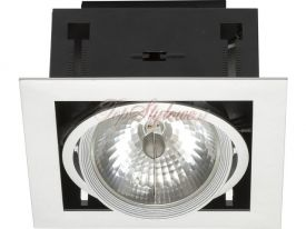 Nowodvorski Downlight I 4870