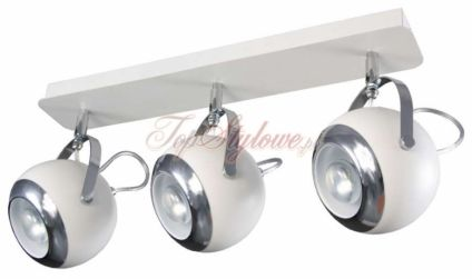 Lis Lighting Scotti 4464PL listwa