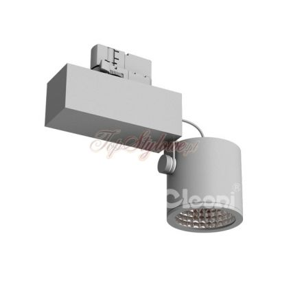 Cleoni Architectural Neto T003A1Th10101 oprawa  Architectural