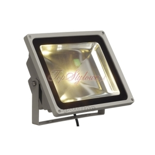 Spotline Led Outdoor beam 231121, 231122
