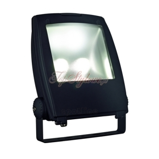 Spotline LED flood light 231173, 231175