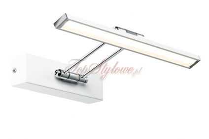 Paulmann Beam Thirty 99891, 99894, 99888 galerias