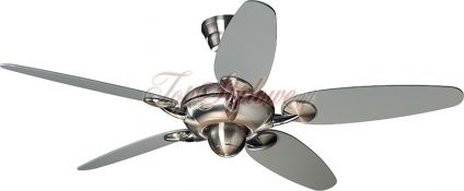Hunter Fan Wentylator sufitowy HUNTER ALCHEMY 24182