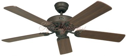 Casa Fan Wentylator ROYAL 132 cm 513213
