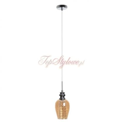 Spot Light  Minevra lampa wisząca 1350128 Spot Light