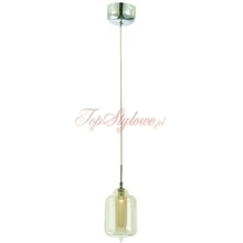 Spot Light  Inca lampa wisząca 1173101 Spot Light