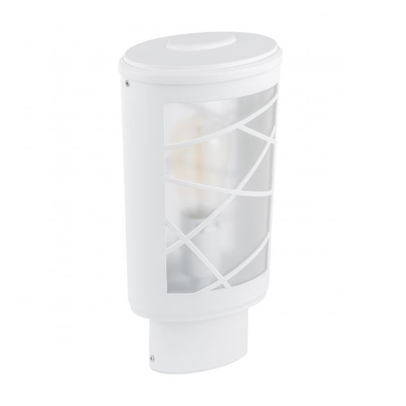 Paco White 56518/WH-7 lampa ogrodowa Italux