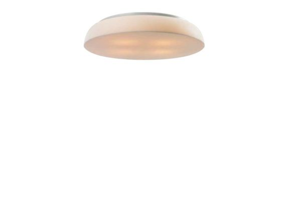 Biscotto 57 top  lampa sufitowa AZ0560/MX5815L  Azzardo